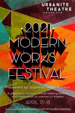 modern works (1).jpg