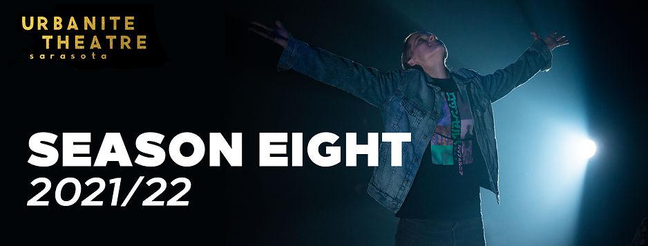 season eight banner.jpg