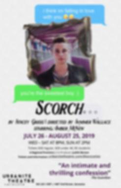 Scorchposter.jpg
