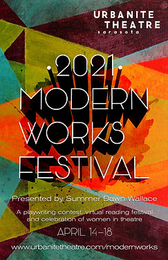 modern works 2.jpg