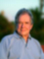 charles-rowan-beye-author-photo-cdt-foto