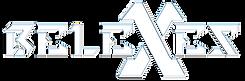 belexes-logo.png