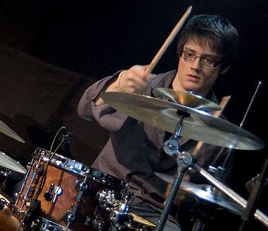 Jan Melnik
