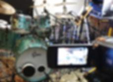 kamera-bild.jpg