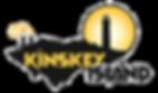 Kinskey-Island_edited.png