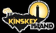 Kinskey Island