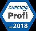check-24.png