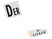 der-schlagzeugunterricht-in-siegen.png
