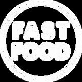 fast food logo.webp