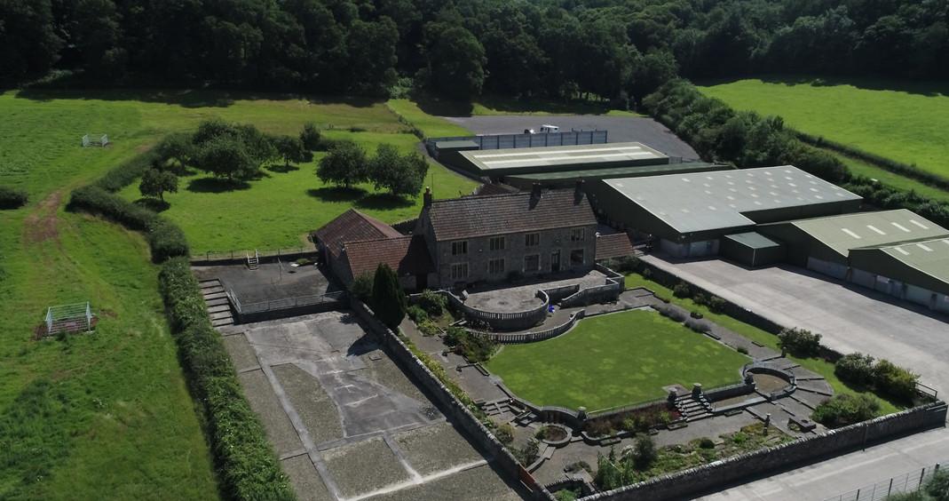 Oakham treasures property valuation