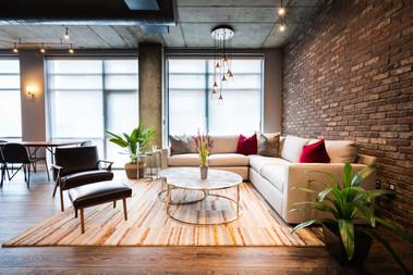 Interior Design by Kimberly