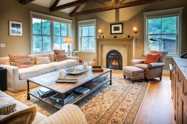 Full Living Room 2