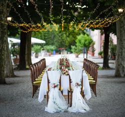 Fairy-Table