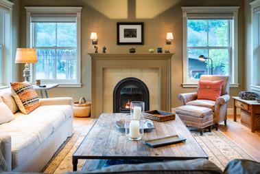 Living Room Zoom
