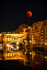 Florence Eclipse