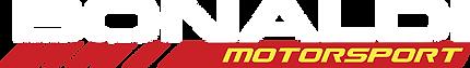 logo-bonaldi-motorsport@2x.png