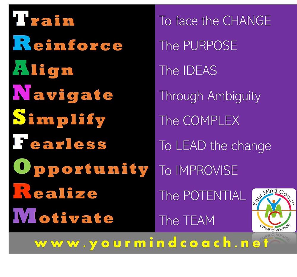 www.yourmindcoach.net