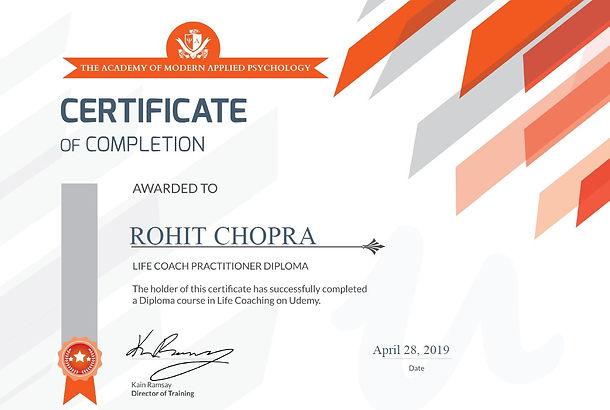 ACHOLOGY Certificate_ROHITCHOPRA.JPG