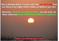 Quote26