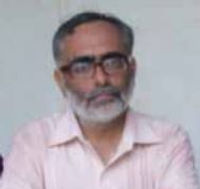 Rakesh Bawa.JPG