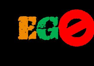 How to Dump your EGO & grow SELF-ESTEEM