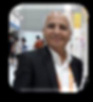 Sushil Bhasin.png