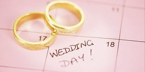 o-WEDDING-DAY-facebook.jpg