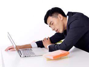 オフィスに植物があるとストレス減少など、どんな効果があるの?施工例を見ながら解説!