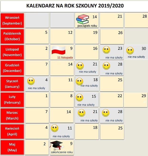 Kalendarz_2019_2020_2.jpg