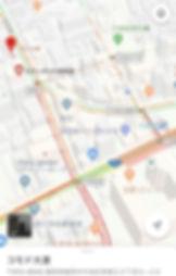 六本松地図_edited.jpg