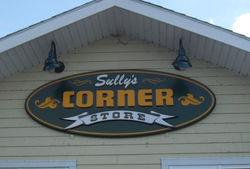 sullys corner
