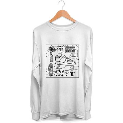 Garment1.png