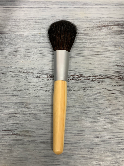 Makeup Brushes (Select style to see price and to add to cart)