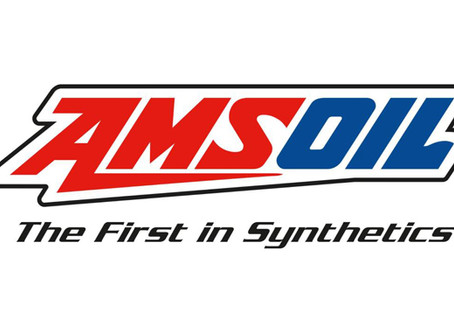 Why use AMSOIL?