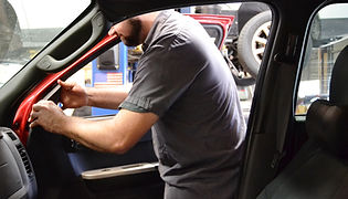 Auto Repair Mechanic Suffolk VA