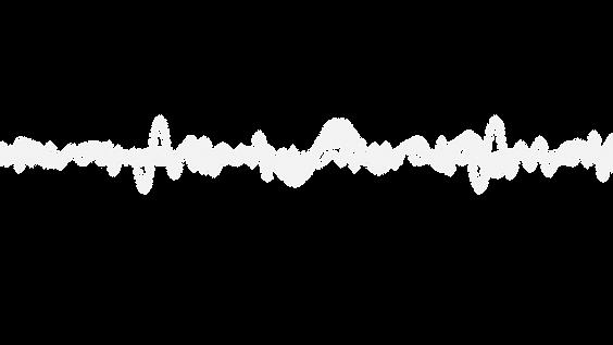 Voix-off, voix off radio, voix off femme, voix française, home studio, enregistrement à distance, vocal booth, pubs, commercials, narration, voice over