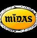 Midas_Logo-225x225_edited.png