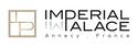 impérial_palace.png
