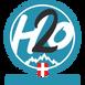 H2O RADIO.png