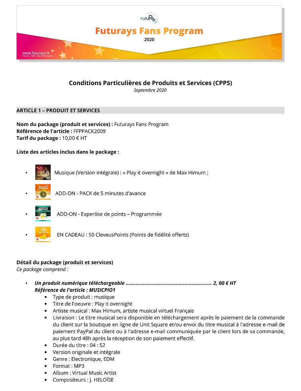 CPPS FFP 2020-09 FR_P1.jpg