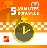 Pack-5-minutes-d-avance-article-01.jpg