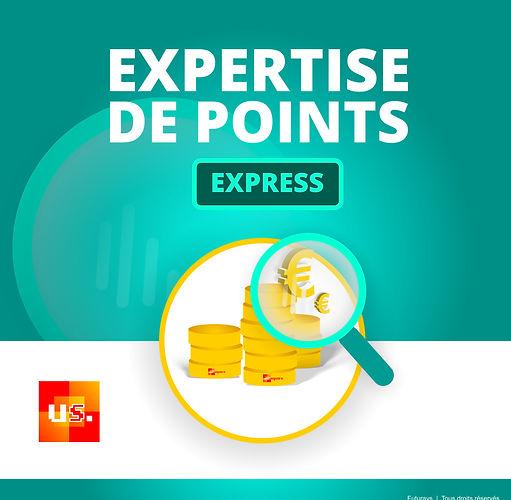 expertise-de-points-express-article-01.j