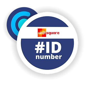 us-widget-id-number_02.png
