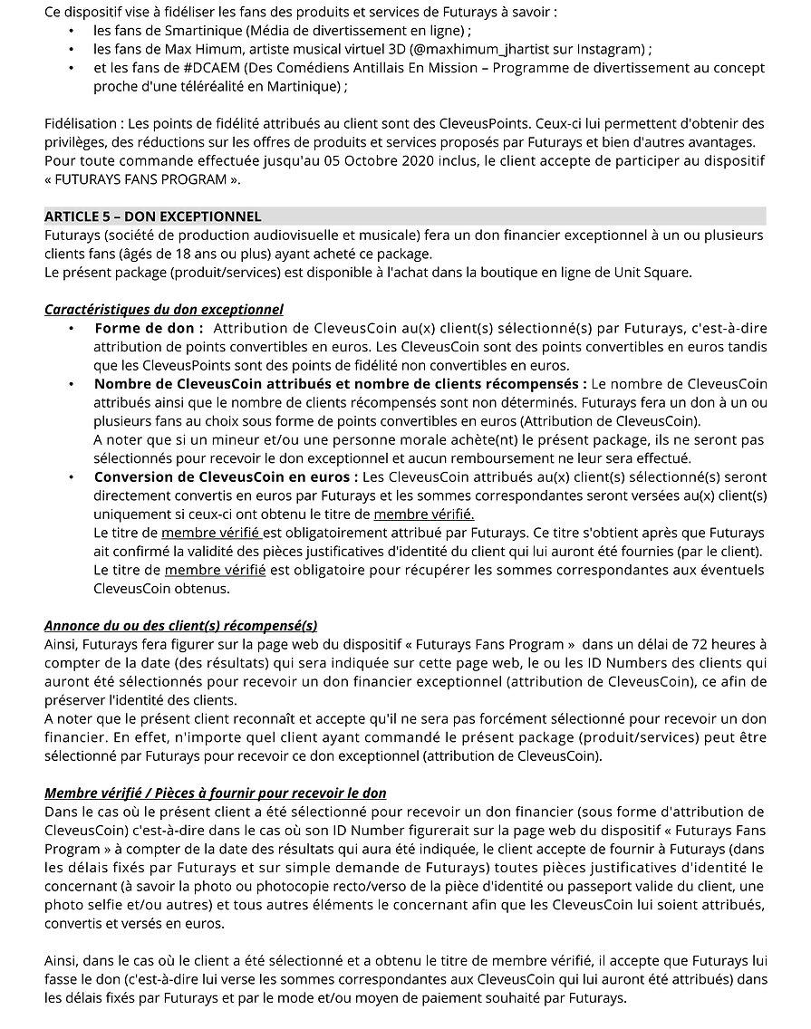 CPPS FFP 2020-09 FR_P3.jpg