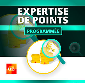 expertise-de-points-programmee-article-0
