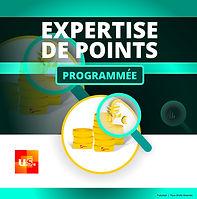 expertise-de-points-programmee-article-0