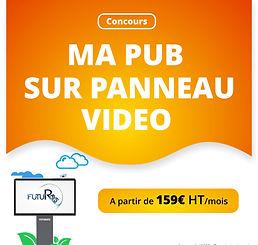 concours-ma-pub-sur-panneau-video-miniat