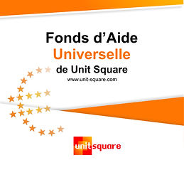 fonds-d-aide-universelle-de-unit-square-