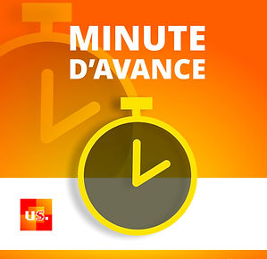 minute-d-avance-article-01.jpg