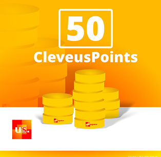 cleveuspoints-x50-article-01.jpg